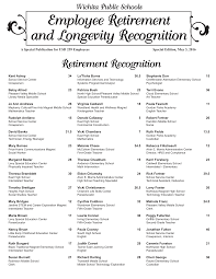 Retirement booklet 2016 for PDF_Layout 1