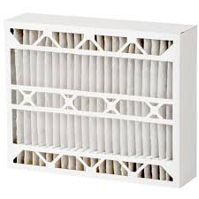 lennox 16x25x5 x6670 merv 11. lennox 16x25x5 x6670 merv 11 box replacement filter for and honeywell - walmart.com merv v