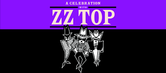 CANCELLED: <b>ZZ Top</b> American Bank Center