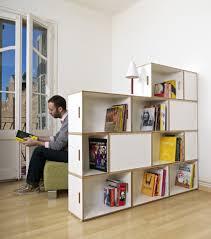 apartment storage furniture. Storage Idea Den Studio Apartment Design Ideas Ikea Living In 89 Wonderful Room Furniture