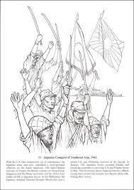 nav story of world war ii coloring book main photo cover nav nav nav nav