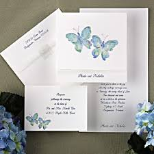 Create Your Invitation Wedding Ideas Design Your Own Wedding Invitations Grandioseparlor Com