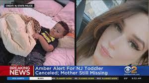 2-Year-Old Sebastian Rios Found, Father ...