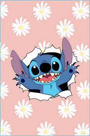 Cute Stitch Wallpapers - Wallpaper Cave ...