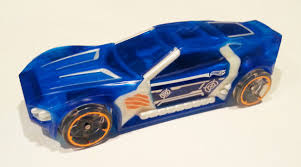 2013 New Models | Hot Wheels Wiki | FANDOM powered by Wikia