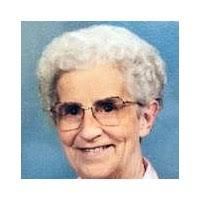 LaWanda Johnson Obituary - Redmond, Oregon | Legacy.com