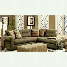 full size of living room del sol furniture phoenix az spaces locations la mirada ashley american