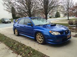 35 window tint wrx.  Window Fresh 35 Tint All Around Looks 20x Better Intended 35 Window Tint Wrx O