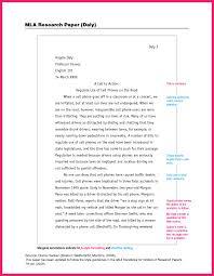 paper qualitative research health