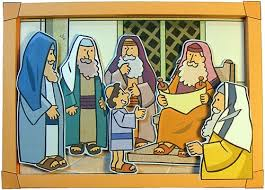 Small Picture 20 best Boy Jesus images on Pinterest Sunday school crafts