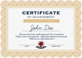 ретро диплом Европейского кружева золотой кружева Европейского  ретро диплом Европейского кружева золотой кружева Европейского кружева золотой диплом png и вектор