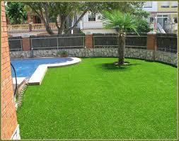 artificial grass rug outdoor