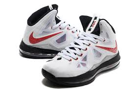 lebron james shoes 17. lebron james shoes 10 17