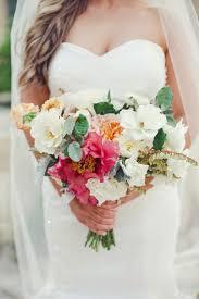 bridal bouquet pink peony white fall jpg Wedding Bouquets In San Antonio san antonio school of craft fall wedding florals by the nouveau romantics wedding bouquets san antonio
