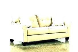 sectional sofa with storage chaise sleeper sofa storage chaise nal with elegant queen fabric 2 piece