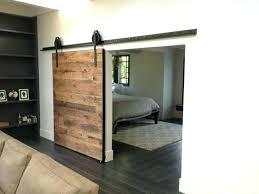 barn door furniture bunk beds. Barn Door Furniture Bunk Beds Instructions Medium Size Of Manual Creative .