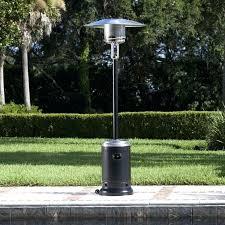 elegant fire sense patio heater parts and fire sense patio heater fire sense commercial patio heater