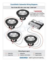 wrg 8765] 2 2 ohm wiring diagrams Alpine Type R 10 2 Ohm Wiring Diagram