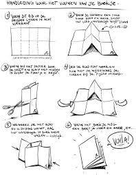 25 Idee Knutselen Met Papier Kleurplaat Mandala Kleurplaat Voor