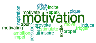 motivation theories essays this essay will briefly look at how motivation theory cognitive and social cognitive theory along