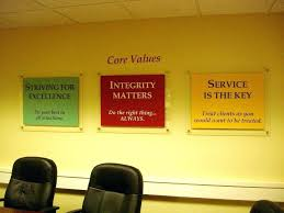 corporate office decorating ideas. Brilliant Corporate Business Office Decor Ideas Corporate Decorating For  Insurance Company  Intended Corporate Office Decorating Ideas