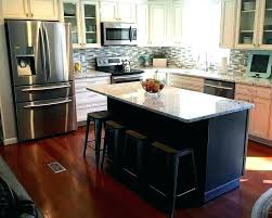 bamboo kitchen cabinets reviews crystal kitchen cabinet reviews modern contemporary kitchen cabinets for
