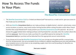 providers and or m transit facilities that accept mastercard simply present your beneflex convenience card
