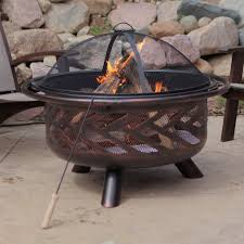 best fire pit fire pits steel fire pit grill grates round fire pit
