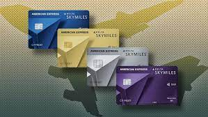 best delta credit cards for 2021 cnn