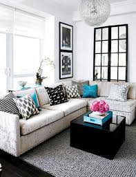 Living Dining Room Layout Living Room L Shaped Living Room Dining Room Furniture Layout 5