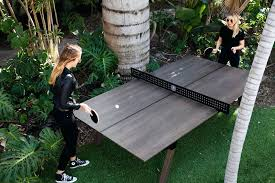 outdoor ping pong table outdoor ping pong table build outdoor ping pong table top