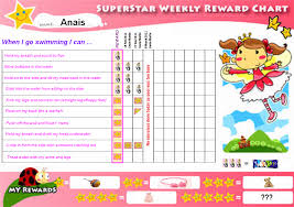 Free Printable Reward Charts For Kids Cloning Essay