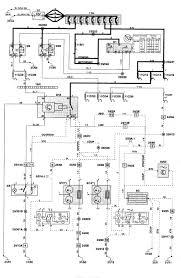 1994 volvo 850 engine diagram wiring diagram master • volvo 760 engine diagram wiring library rh 17 mml partners de volvo s70 turbo vacuum lines