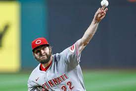 Wade Miley fires no-hitter for ...