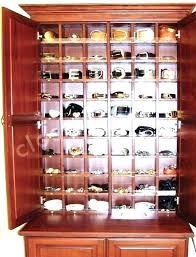 closet belt organizer how to organize belts in a closet organize belts in closet belt organizer closet belt organizer