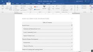 Apa Formation 009 Maxresdefault Dissertation Apa Formatting Mobdro Apps
