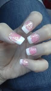 25+ trending Barbie nail games ideas on Pinterest   Barbie nail ...