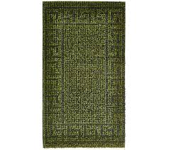 Kitchen Floor Mats Uk Rugs Doormats Rug Runners Area Rugs For The Home Qvccom