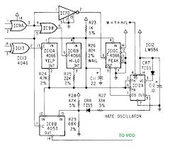 federal siren wiring data wiring diagrams \u2022 wiring diagram for federal signal pa300 federal signal pa300 siren wiring diagram ytech me rh ytech me federal siren pa300 wiring diagram federal signal smart siren ss2000 wiring diagram