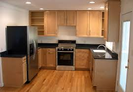 kitchen design ideas for mobile homes video and photos