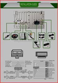2004 jeep wrangler radio wiring diagram 2004 chrysler sebring radio 2004 jeep wrangler radio wiring diagram 2004 chrysler sebring radio wiring diagram wiring diagrams schematic
