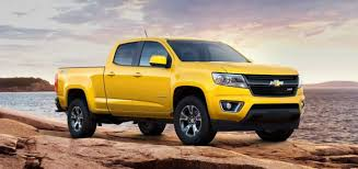 2015 chevy colorado diesel. Delighful Diesel 2015 Chevrolet Colorado In Rally Yellow With Chevy Diesel