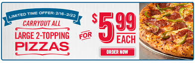 dominos pizza printable