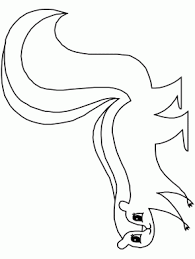 Small Picture Free coloring pages and coloring book Page 157 Canada 4