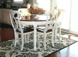 full size of kitchen rug runner non slip sets runners uk gray rugs fascinating kitche and