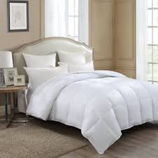 Buy Soft Comforters from Bed Bath Beyond