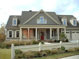 exterior paint colors with red brickBrick Paint Colors Interior  alternatuxcom