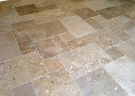 versailles tile pattern versailles tile pattern backsplash versailles tile pattern