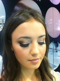 mac makeup cles cles mac prom makeup uk