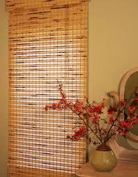 Door  Endearing Sliding Glass Door Roller Blinds Mesmerize Replacement Parts For Window Blinds